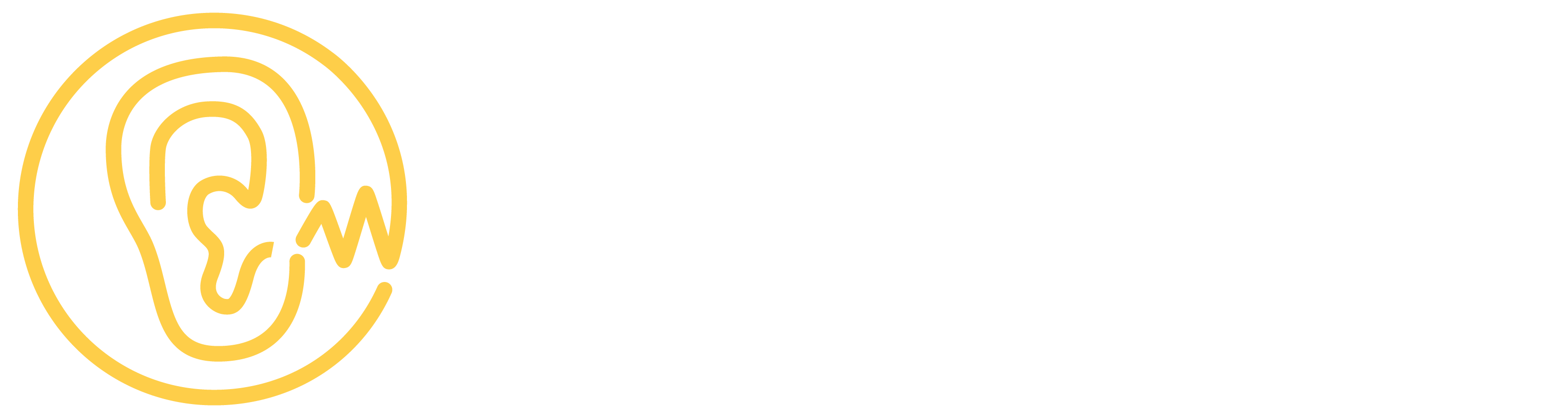 Hearing Special Mobile